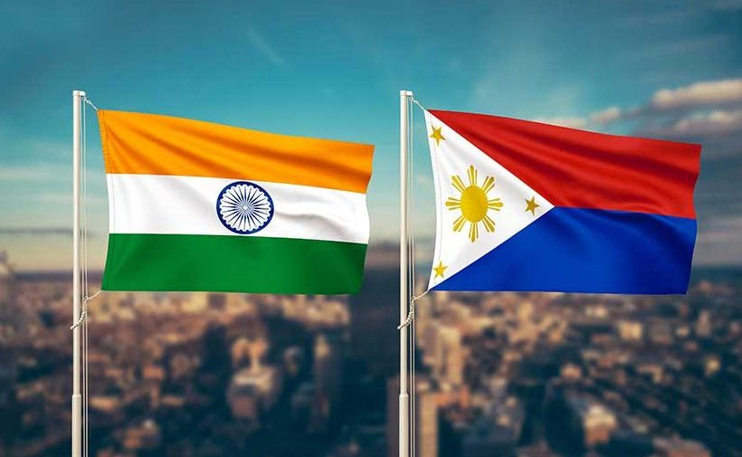 Best Country to Outsource Web Development: India Vs Philippines