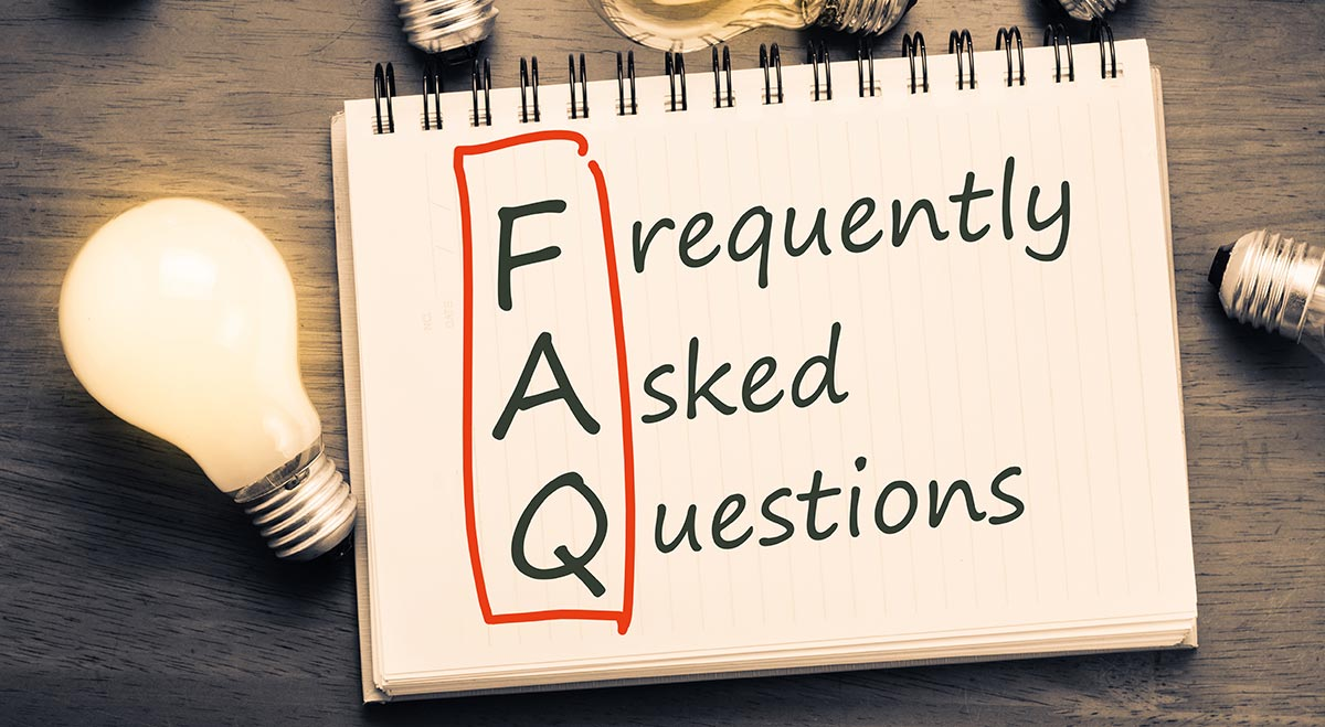 Explained! The 10 Most Common FAQs About Dedicated Team Model