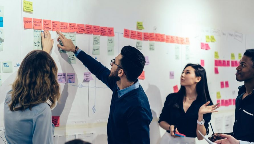 7 Proven Ways to Manage Team Performance for Offshore Teams