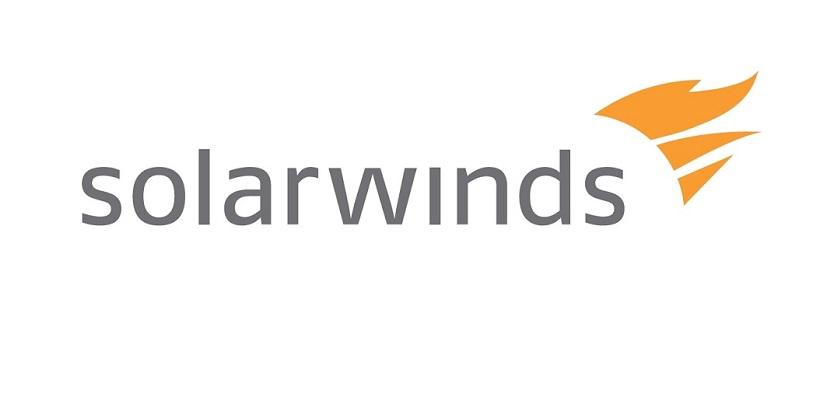 Solarwinds