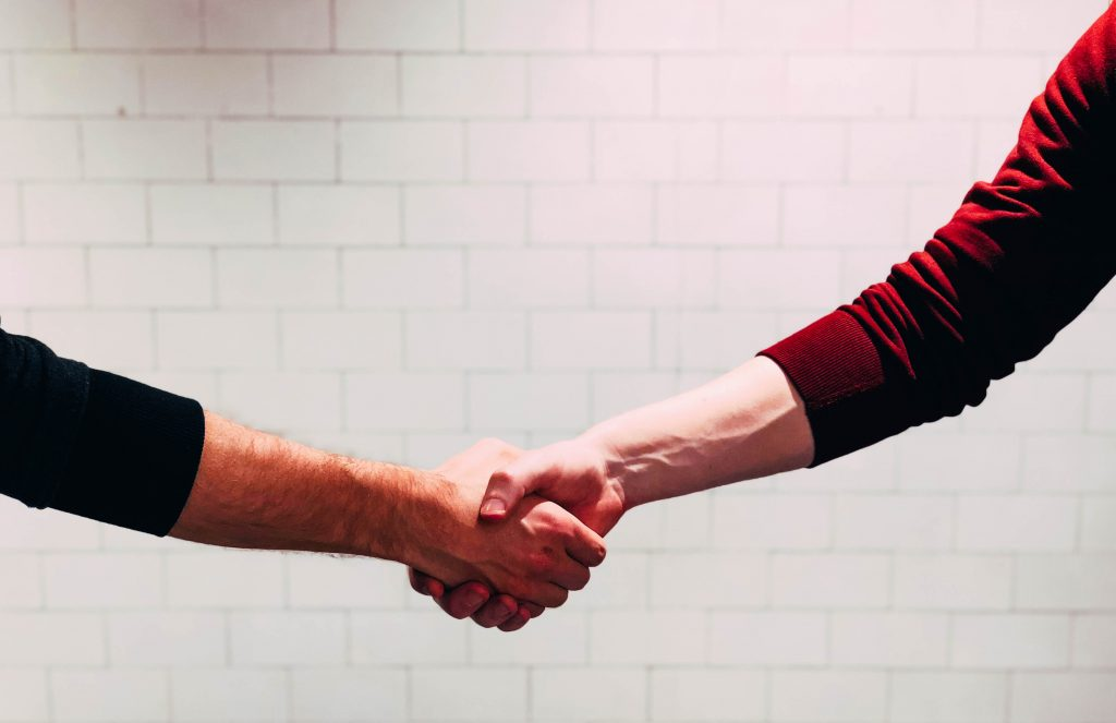 partnership for dedicated ppc specialists