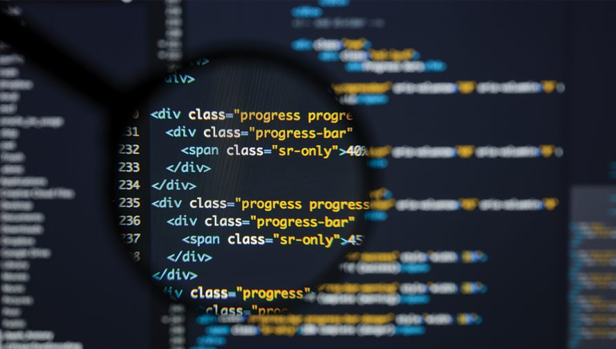Essential Skills to look for when you Hire Front-end Developers