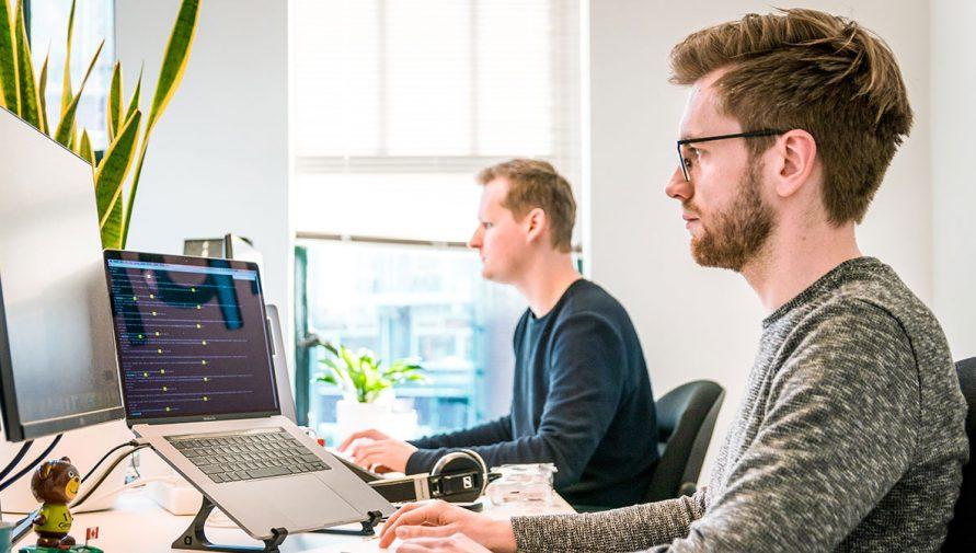 Front-end Developer vs Back-end Developers vs Full-stack Developer