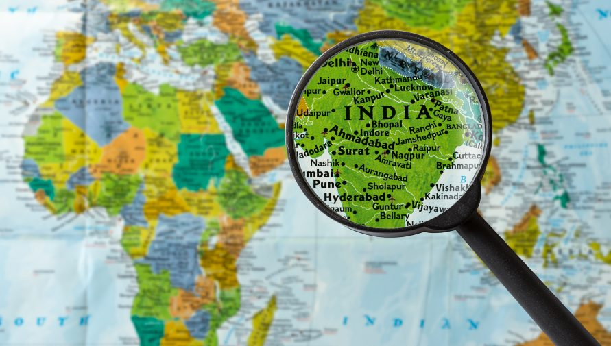 Top 4 Demanding IT Skills You Must Outsource to India