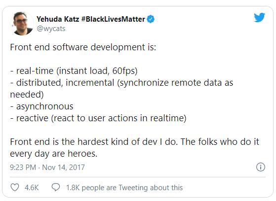 Embedded Tweet parameter reference Twitter Developers