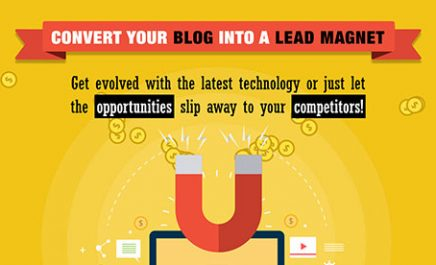 convert-lead-mange