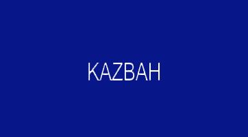 Zahi Azzi