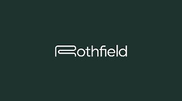 Nathan Rothfield