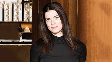 Naomi Tosic