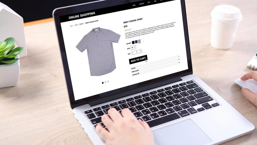 Top 5 WooCommerce themes handpicked exclusively for 2020