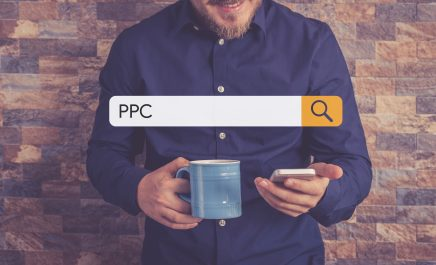 PPC Blog Loading