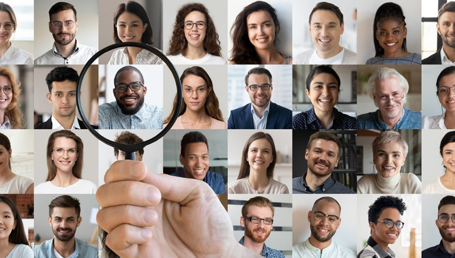 Why Vetting Talent is Important and How We Do It
