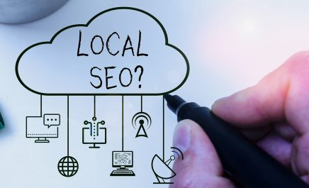 Best Local SEO tools to up your SEO game in 2021
