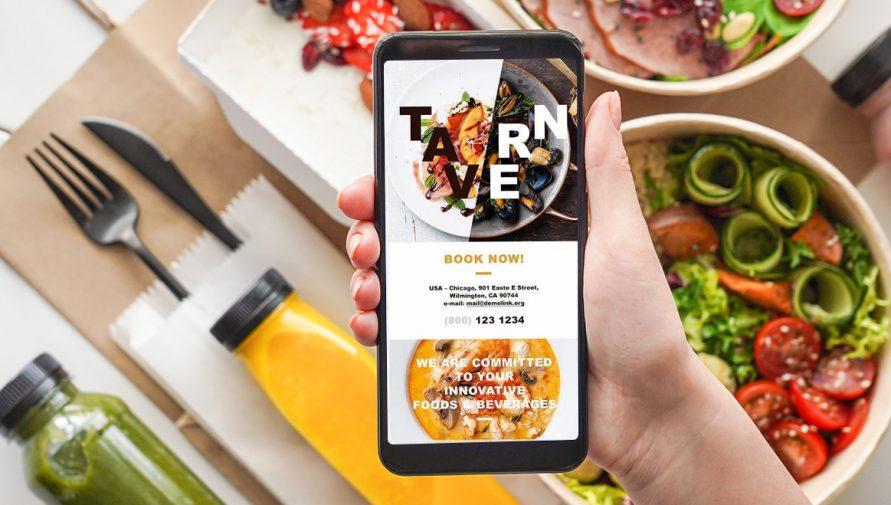 Effective Email Marketing strategies for restaurants