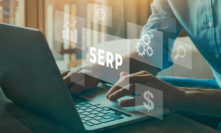 Steps to perform SERP Analysis: A quick guide to outgrow competitors