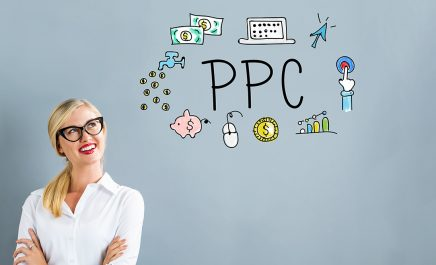 Best PPC automation tools for running a strong campaign