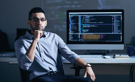 Skeptical about hiring Indian developers, Know 10 reasons to hire.