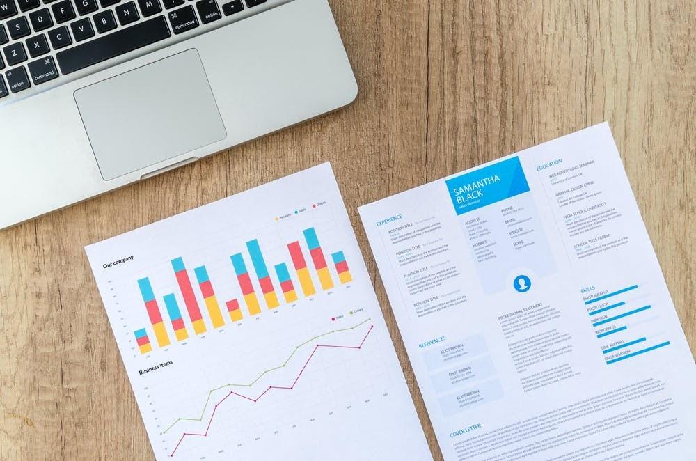 Google Analytics 4 parameters