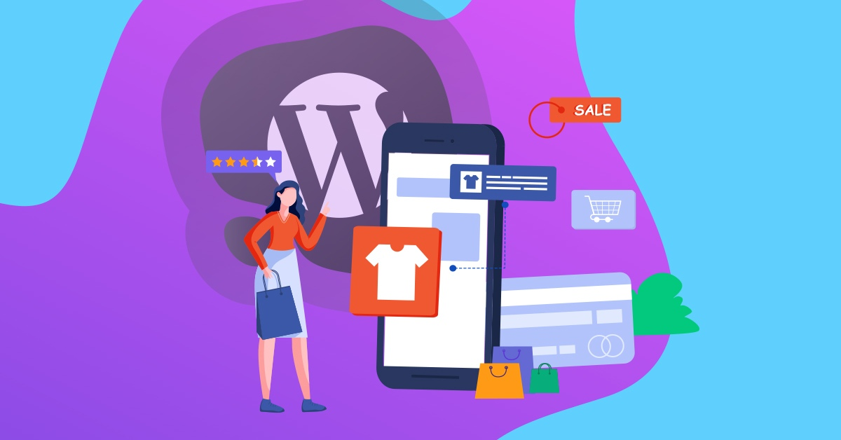 A comprehensive guide to building successful Ecommerce WordPress site