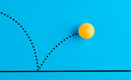 7 Quick and Easy Ways to Reduce your Bounce Rate