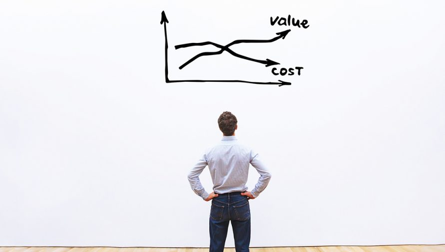 Lower the Cost of Hiring an Employee: In-house vs. Pre-vetted Talent